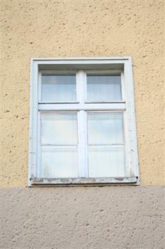 okno.jpeg