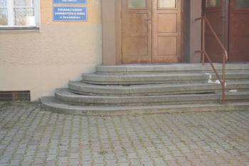 schody - zdjęcie.jpeg
