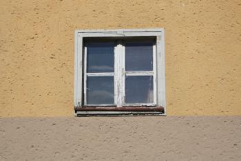 okno I.jpeg
