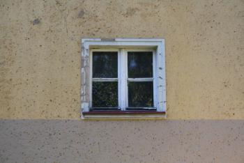 okno II.jpeg